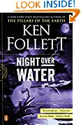#7: Night over Water