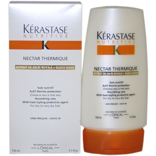 Kerastase Nutritive Nectar Thermique, 5.1 Ounce, Health Care Stuffs