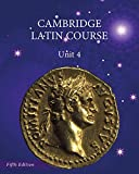 Book cover from North American Cambridge Latin Course Unit 4 Students Bookby University of Cambridge School Classics Project