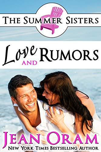Love Rumors Billionaire Contemporary Billionaires ebook