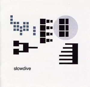 Pygmalion /  Slowdive