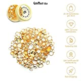 Select Your Stone 50 Carat Mix Gemstone Lot Gemmartusa loose Gemstone (CITRINE) CI-60001