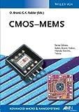 CMOS-MEMS