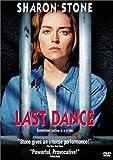 Last Dance (Bilingual)