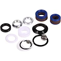 Aftermarket Airless Spray Pump Accessories Repair Kit for Graco 390 695 795 1095 3900 5900 7900.(244194)