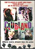 Clubland poster thumbnail