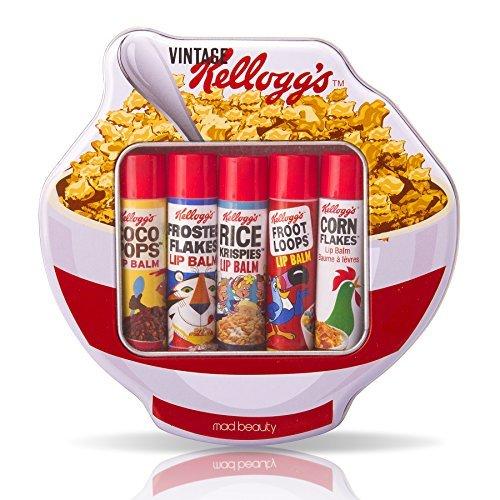 kelloggs-lip-balm-gift-set-by-kelloggs