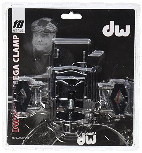 DW DWSMMG-1 Mega Clamp Dw Mega Clamp