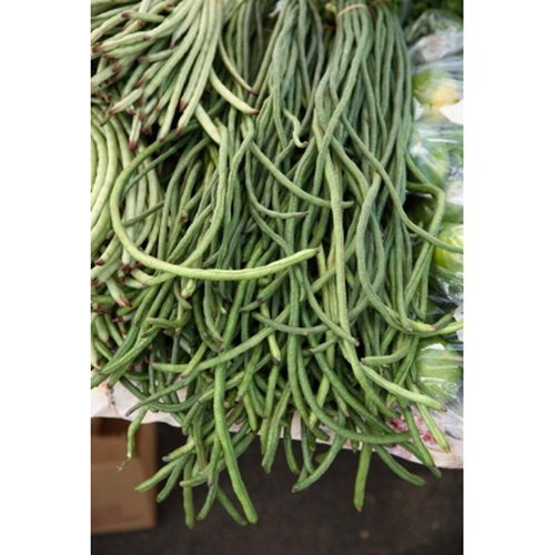 Chinese Long Beans - 10 Lb Case