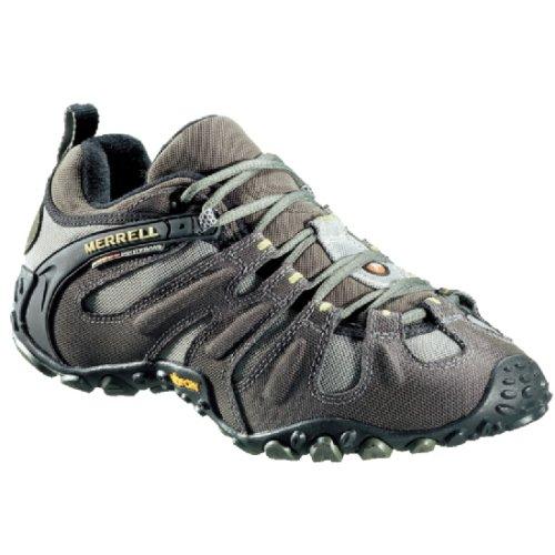 Chaussures Hommes Chameleon 9 Merrell Taille Ii Olive Slam waqnv5v4d
