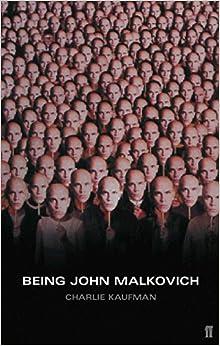 Libros Para Descargar En Being John Malkovich: Screenplay Paginas Epub Gratis