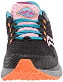 Saucony Women's Canyon TR Trail Running