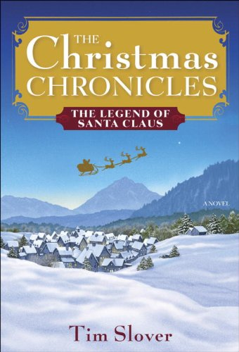 Christmas Chronicles Mrs Claus.The Christmas Chronicles The Legend Of Santa Claus