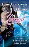 img - for Charmed   [CHARMED (R)] [Mass Market Paperback] book / textbook / text book