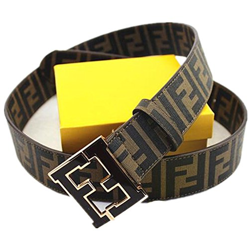 fendi-mens-belt-size-12036-40-brown-with-black-f-buckle