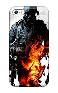Hard Plastic Iphone 6 Plus Case Back Cover,hot Half Life 2 Deathmatch Case At Perfect Diy