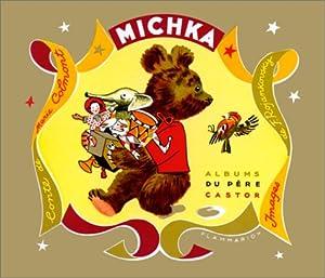"""Afficher """"Michka"""""""
