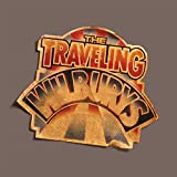 Classical Music : Traveling Wilburys Collection [2 CD/DVD Combo]