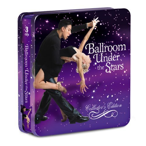 101 Strings Orchestra - Ballroom Under The Stars By 101 Strings Orchestra - Zortam Music