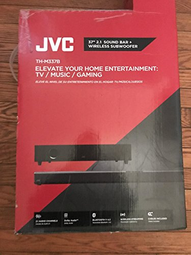 2018 JVC 37