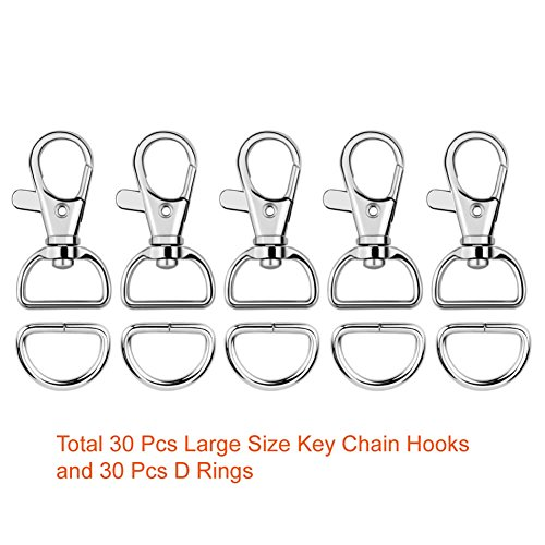 Buy lanyard buckle clip