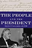 The People and the President, Cornelia R. Levine, 0807055107