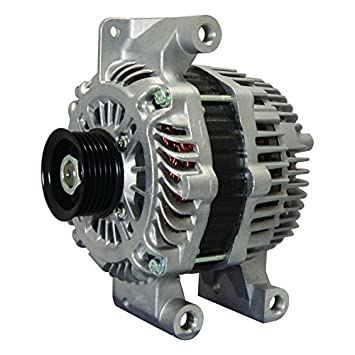 Alternator NEW Mazda 3 2.0L 2004 2005 2006 2007 2008 2009 11008