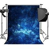 PhotoX 5x7ft Photography Backdrop Customized Photo Background Studio