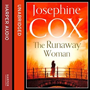 The Runaway Woman Audiobook