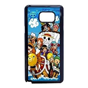 Samsung Galaxy Note 5 Phone Case One Piece Q3Q2Q99933
