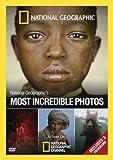 Ng's Most Incredible Photos