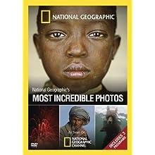 Ng's Most Incredible Photos (2010)
