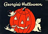 Georgie's Halloween, Robert Bright, 0385077785
