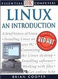 Linux, Brian Cooper, 0789480492