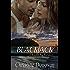 BlackJack (A Standish Bay Romance Book 1)