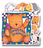img - for Sleepytime Prayers book / textbook / text book