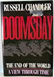Doomsday, Russell Chandler, 089283868X