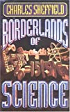img - for The Borderlands Of Science book / textbook / text book
