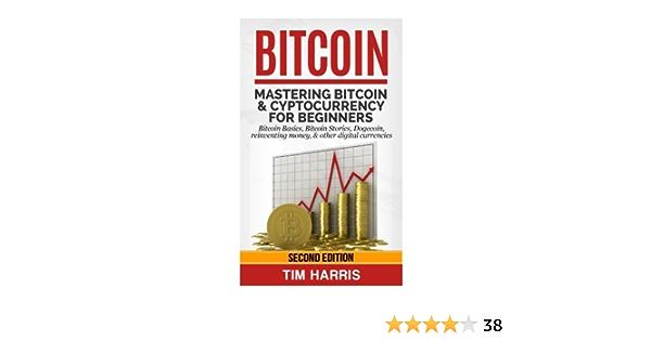 bitcoin config salariul comerciantului crypto
