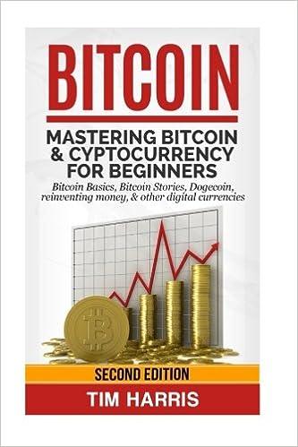 How do i get bitcoins