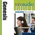 NIV Audio Bible, Dramatized: Genesis | Zondervan