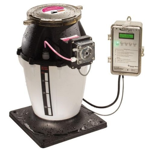 pentair-521377-intelli-ph-canister-with-controller
