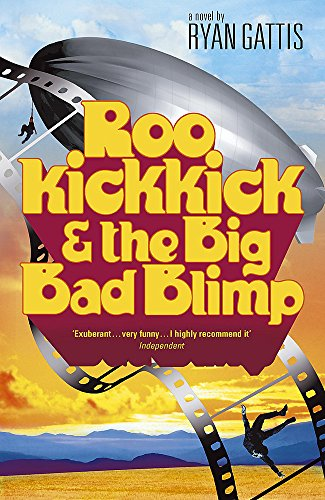 Roo Kickkick and the Big Bad Blimp - APPROVED