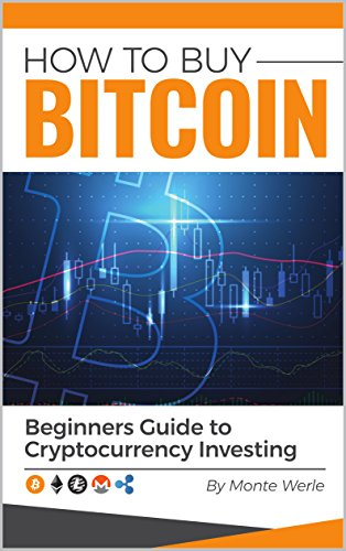 best book on cryptocurrency invetments