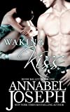 Waking Kiss (BDSM Ballet Book 1)