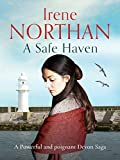 A Safe Haven (Devon Sagas Book 2)