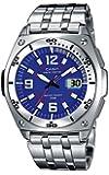 Casio 19606 WVQ-200HDE-2B - Reloj Caballero Azul