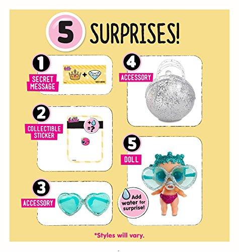 LOL-Surprise-Lil-Sisters-Series-3