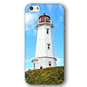 1.FSV Mzinz 05 Bestselling Hot Seller High Quality Case Cove Hard Case For Iphone 6 Plus 5.5 Inch Cover