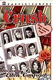 Crush: Stories by Ellen Conford (Harper Trophy Books)